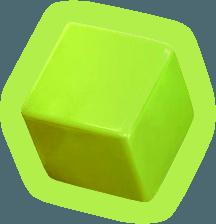 big cube صفحه اصلی