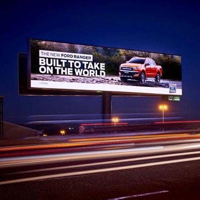 Outdoor Network billboard 1 1 1030x687 min صفحه اصلی