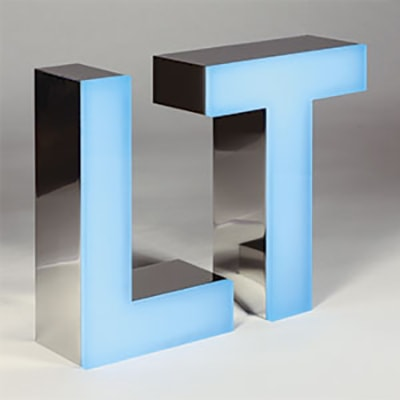 letterform min صفحه اصلی