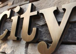 outdoor 3d letters signs 1 260x185 مقالات