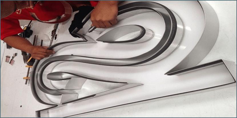 112 روش های ساخت تابلو چلنیوم