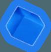 mid cube blur صفحه اصلی
